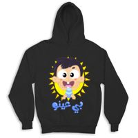 Kid's Hoodies Thumbnail